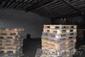 Продажа склада в Витебске, Объявление #1147315