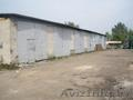 Продажа склада в Витебске - Изображение #2, Объявление #1147315