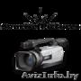 Видеосъемка,  фотосъемка,  слайдшоу,  монтаж в Витебске