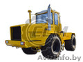 Трактор колесный К-701,  К-702 продам!