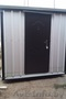 Дверь металлическая Витебск