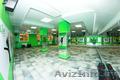 X-Line: фитнес-клубы и тренажерные залы нового формата в Витебске!