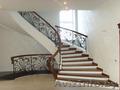 Лестницы межэтажные. Витебск