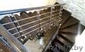 Модульные лестницы в Витебске