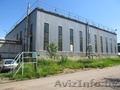 Аренда производственных площадей (до 1000 м2) в Витебске, Объявление #1338835