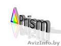 Рекмно-производственная компания Призма