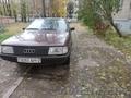 Автомобиль АУДИ-100 С3-1986
