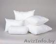Чистка подушек одеял перин