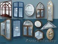 Окна и двери ПВХ от производителя ОДО