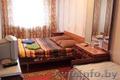 Сдаю 1-2-3к. квартиры на сутки, часы в центре Витебска - Изображение #2, Объявление #1423605