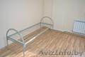 кровати металлические недорого с доставкой