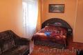 Уютная и недорогая 1к квартира на сутки,  часы в центре Витебска