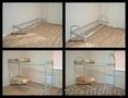 Кровати металлические.продажа