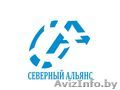 Устранение засоров канализации в Витебске