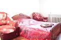 Уютная и недорогая 2 к. квартира на сутки в центре Витебска