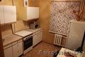 Недорогая 1 к. квартира на сутки, часы в Витебске! - Изображение #2, Объявление #1466188