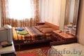 Уютная и недорогая 2 к. квартира на часы, сутки в центре Витебска - Изображение #2, Объявление #1466189