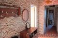 Уютная и недорогая 2 к. квартира на сутки в центре Витебска - Изображение #3, Объявление #1466186