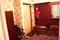 1 к. - Победы 21, квартира эконом-класса на сутки, часы в Витебске - Изображение #5, Объявление #1466187