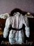 куртка - Изображение #2, Объявление #1495510