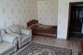 Современная 1-комн. квартира с евроремонтом на сутки - Изображение #2, Объявление #1527654