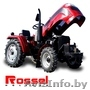 Мини-трактор Rossel RT-244D АКЦИЯ - Изображение #3, Объявление #1531567