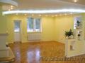 Внутренняя отделка в вашей квартире,  доме,  коттедже,  магазине,  офисе и т.д.