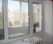 Немецкие окна VEKA и балконные рамы от производителя