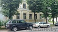 Продам 3-х комнатную квартиру в историческом центре г. Витебска.