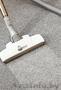 Химическая чистка ковров и мягкой мебели