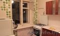 Бюджетная 1-комн. квартира на сутки в Витебске по ул.Фрунзе - Изображение #2, Объявление #1595287
