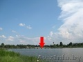Жилой кирпичный дом на берегу озера.  - Изображение #7, Объявление #1600459