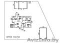 Жилой кирпично-щитовой дом на берегу озера.  - Изображение #3, Объявление #1600459