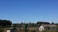 Жилой кирпично-щитовой дом на берегу озера.  - Изображение #4, Объявление #1600459