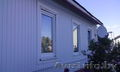Продаю дом в г. Витебске,  Беларусь