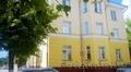 Отличная 2-к квартира по М. Горького,  сталинка