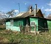 Дом по ул.Чапаева