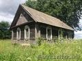 Дом в д.Новоселки 14км.от г.Витебска