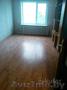 Продам 1-комнатную квартиру на Людникова в Витебске
