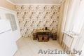 Двухкомнатные квартиры в Мозыре в разных чертах города. - Изображение #5, Объявление #1627299