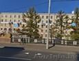квартира Кирова