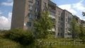 Хорошая 3-к квартира,  1 км от Витебска