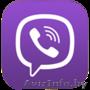 Рассылка Viber и СМС сообщений для бизнеса