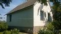 Отличный дом в Ольгово