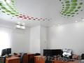 Натяжные потолки с подарками для клиента - Изображение #3, Объявление #1640443