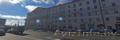 Продаётся 2-комнатная сталинской постройки по ул.Ленина