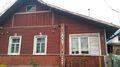Дом в Ольгово с участком 25 соток и газовым котлом