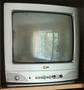 Телевизор LG,  б/у