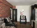 Продажа 3х комнатной квартиры по Смоленской в Витебске