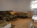 Комнаты для отдыха у моря Одесса курорт Каролино Бугаз - Изображение #2, Объявление #1660813